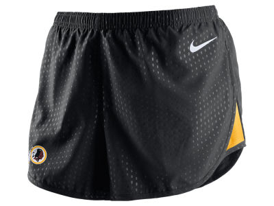 Washington Redskins Nike NFL Women's Mod Tempo Shorts