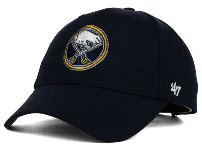 Buffalo Sabres '47 NHL Curved '47 MVP Cap