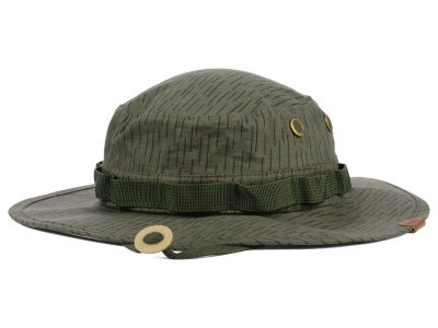 Puma The Lieutenant Bucket Hat