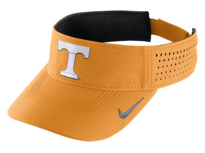 Tennessee Volunteers Nike NCAA Vapor Visor