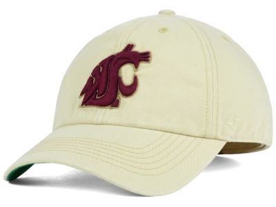 Washington State Cougars '47 NCAA Sahara Lawrence '47 FRANCHISE Cap