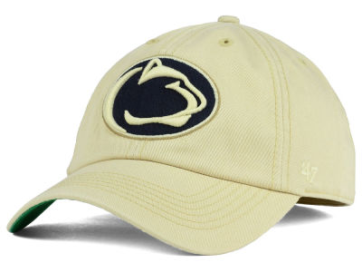 Penn State Nittany Lions '47 NCAA Sahara Lawrence '47 FRANCHISE Cap