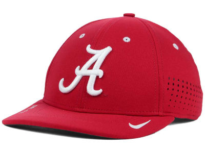 Alabama Crimson Tide Nike NCAA Sideline Cap