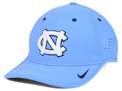 North Carolina Tar Heels Nike NCAA Dri-FIT Coaches Cap