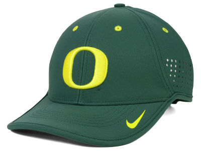 Oregon Ducks Nike NCAA Dri-FIT Coaches Cap