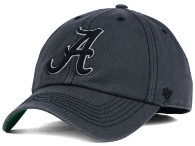 Alabama Crimson Tide '47 NCAA Sachem '47 FRANCHISE Cap