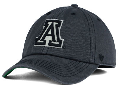 Arizona Wildcats '47 NCAA Sachem '47 FRANCHISE Cap