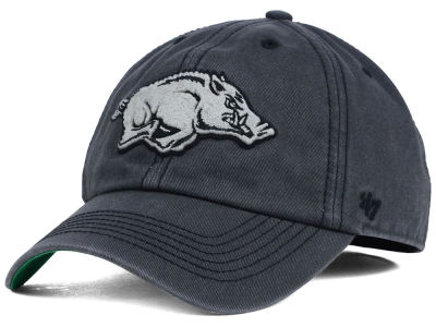 Arkansas Razorbacks '47 NCAA Sachem '47 FRANCHISE Cap