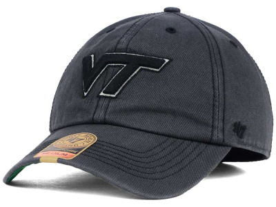 Virginia Tech Hokies '47 NCAA Sachem '47 FRANCHISE Cap
