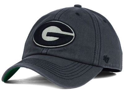 Georgia Bulldogs '47 NCAA Sachem '47 FRANCHISE Cap