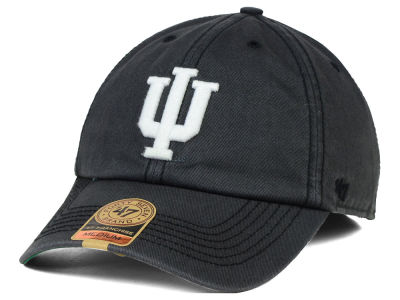 Indiana Hoosiers '47 NCAA Sachem '47 FRANCHISE Cap