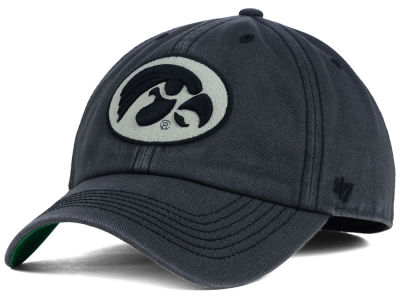 Iowa Hawkeyes '47 NCAA Sachem '47 FRANCHISE Cap
