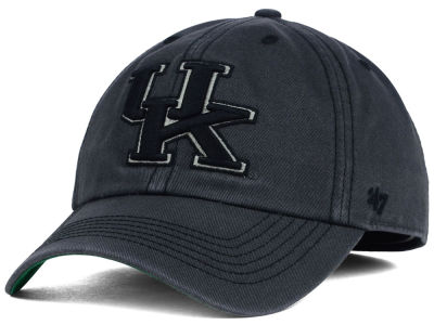 Kentucky Wildcats '47 NCAA Sachem '47 FRANCHISE Cap