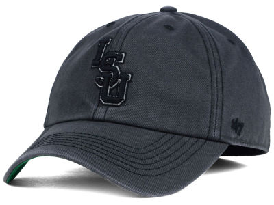 LSU Tigers '47 NCAA Sachem '47 FRANCHISE Cap