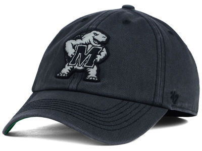 Maryland Terrapins '47 NCAA Sachem '47 FRANCHISE Cap