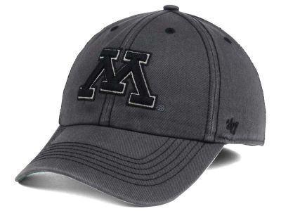 Minnesota Golden Gophers '47 NCAA Sachem '47 FRANCHISE Cap