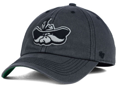 UNLV Runnin Rebels '47 NCAA Sachem '47 FRANCHISE Cap