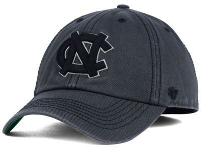 North Carolina Tar Heels '47 NCAA Sachem '47 FRANCHISE Cap