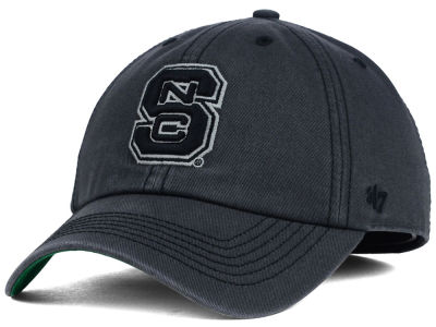 North Carolina State Wolfpack '47 NCAA Sachem '47 FRANCHISE Cap