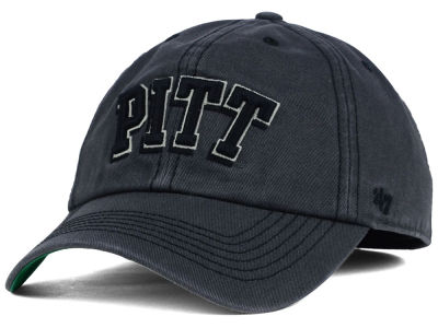 Pittsburgh Panthers '47 NCAA Sachem '47 FRANCHISE Cap