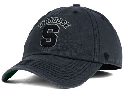 Syracuse Orange '47 NCAA Sachem '47 FRANCHISE Cap