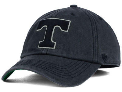 Tennessee Volunteers '47 NCAA Sachem '47 FRANCHISE Cap