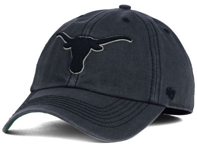 Texas Longhorns '47 NCAA Sachem '47 FRANCHISE Cap