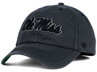 Ole Miss Rebels '47 NCAA Sachem '47 FRANCHISE Cap