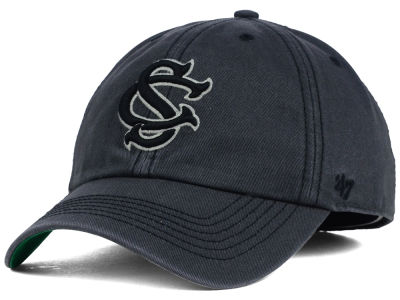 South Carolina Gamecocks '47 NCAA Sachem '47 FRANCHISE Cap