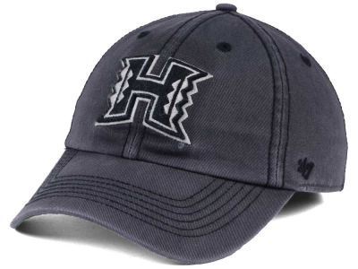 Hawaii Warriors '47 NCAA Sachem '47 FRANCHISE Cap