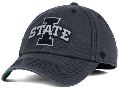 Iowa State Cyclones '47 NCAA Sachem '47 FRANCHISE Cap