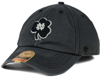 Notre Dame Fighting Irish '47 NCAA Sachem '47 FRANCHISE Cap