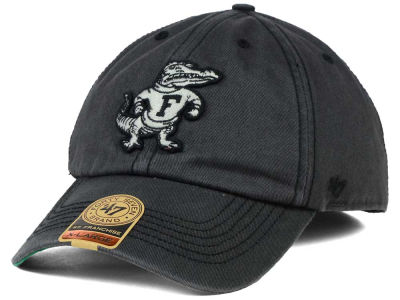 Florida Gators '47 NCAA Sachem '47 FRANCHISE Cap