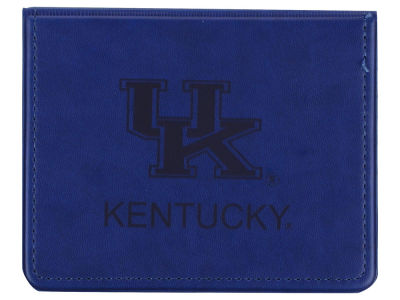 Kentucky Wildcats Sticky Notes Holder