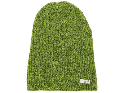 Neff Daily Heather Beanie Knit