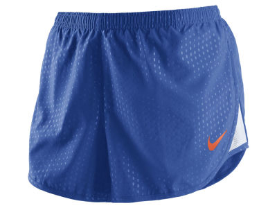 Florida Gators Nike NCAA Women's Stadium Mod Tempo Shorts