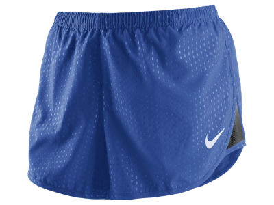 Kentucky Wildcats Nike NCAA Women's Stadium Mod Tempo Shorts