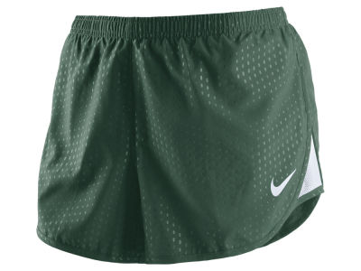 Oregon Ducks Nike NCAA Women's Stadium Mod Tempo Shorts