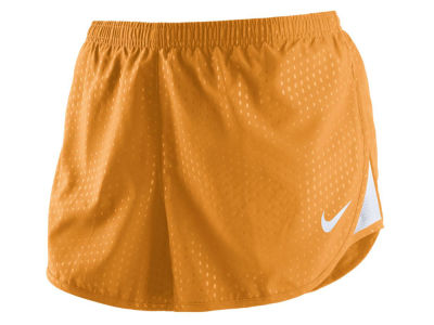 Tennessee Volunteers Nike NCAA Women's Stadium Mod Tempo Shorts