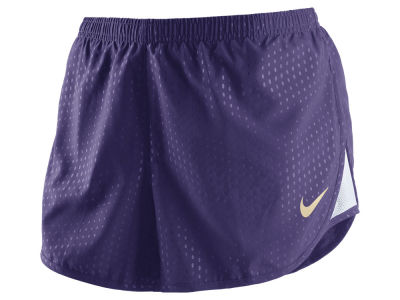 Washington Huskies Nike NCAA Women's Stadium Mod Tempo Shorts