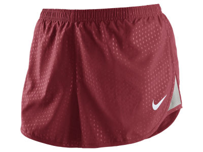 Washington State Cougars Nike NCAA Women's Stadium Mod Tempo Shorts