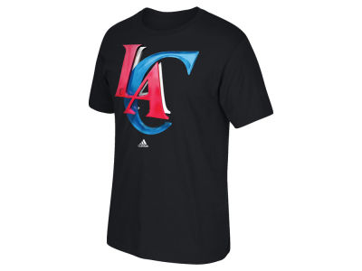Los Angeles Clippers NBA Youth Gamer T-Shirt