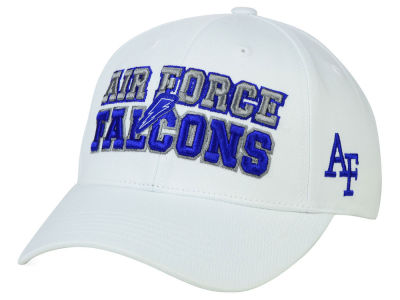 Air Force Falcons Top of the World NCAA Teamwork Cap