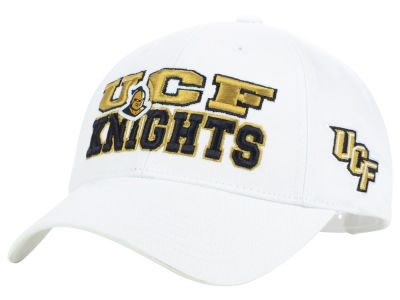 University of Central Florida Knights Top of the World NCAA Teamwork Cap