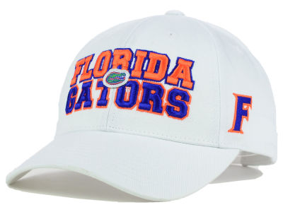 Florida Gators Top of the World NCAA Teamwork Cap