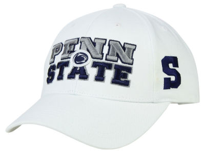 Penn State Nittany Lions 2 for $28 Top of the World NCAA Teamwork Cap