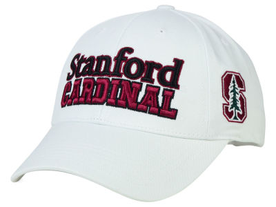 Stanford Cardinal 2 for $28 Top of the World NCAA Teamwork Cap