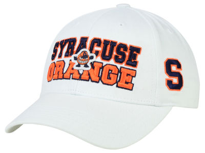 official photos d6d25 1d2f3 ... order syracuse orange 2 for 28 top of the world ncaa teamwork cap d1fa0  431d1