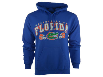 Florida Gators NCAA Men's NWG Midsize Hoodie