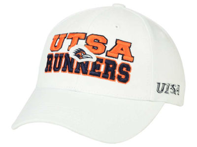 University of Texas San Antonio Roadrunners 2 for $28 Top of the World NCAA Teamwork Cap
